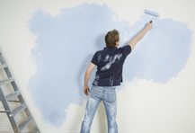 Exterior Paint, What You Need to Know